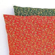 Úžitkový textil - Zvýhodnený BALÍČEK Set Oliečok - 7484084_