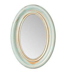 Zrkadlá - Zrkadlo BERDEA - 7482815_