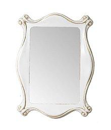 Zrkadlá - Zrkadlo GWEN - 7482822_