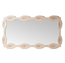 Zrkadlá - Zrkadlo MURANG - 7482857_
