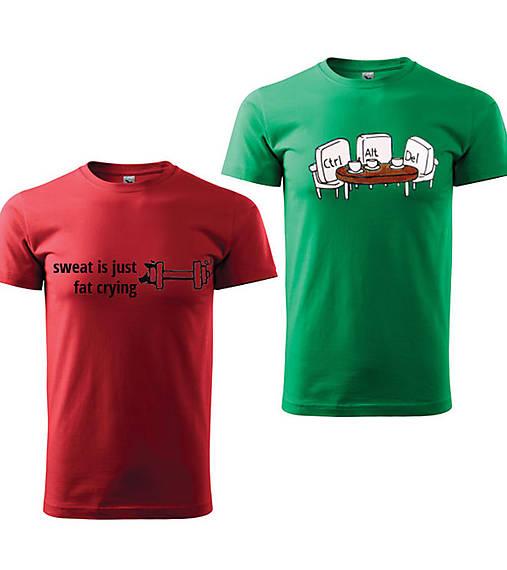 215f592e0cf9 Individuálna objednávka   MIA-made - SAShE.sk - Handmade Oblečenie