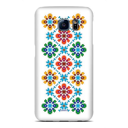 samsung Galaxy S6 SLIM Bogliarka