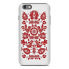 Na mobil - iphone 6S Plus TOUGH Jablonica - 7482355_