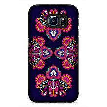 Na mobil - samsung Galaxy S6 TOUGH Čataj - 7483037_
