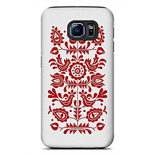Na mobil - samsung Galaxy S6 TOUGH Jablonica - 7483045_