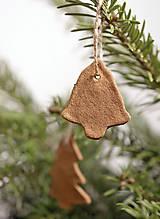 - Voňavé vianočné ozdoby - 7495116_