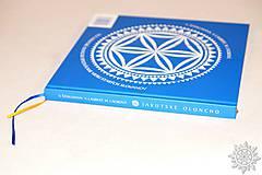 Návody a literatúra - Kniha Jakutské Oloncho - 7491001_