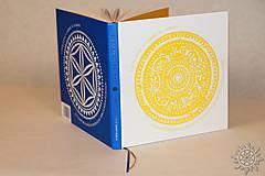 Návody a literatúra - Kniha Jakutské Oloncho - 7491002_