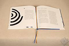 Návody a literatúra - Kniha Jakutské Oloncho - 7491004_