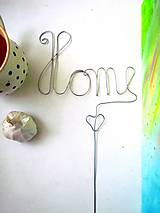 zapich Home