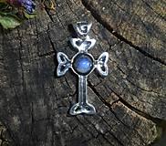 Náhrdelníky - Celticum Crucis III - 7508105_
