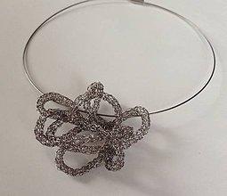 Náhrdelníky - náhrdelník - 7517764_