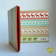 Peňaženky - Netradičné eko peňaženky - 7525284_