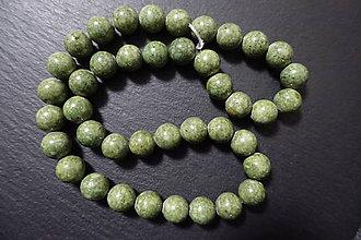 Minerály - Fosília 10ZL1 - 7535304_