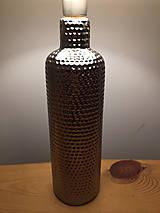 Svietidlá a sviečky - Lampa 01 - 7539298_