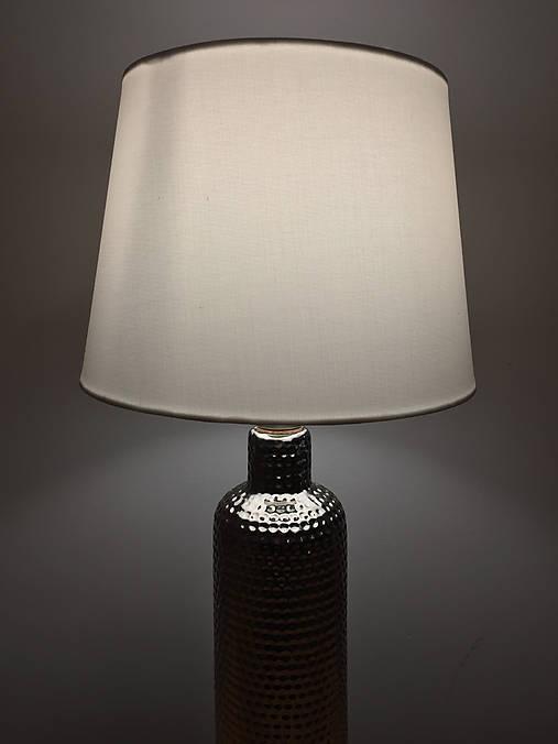 Lampa 01