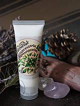 - Deodorant Levanduľka - 7538726_