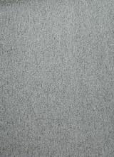 Šaty - Úpletové šaty - 7552031_