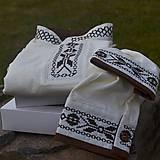 Oblečenie - Pánske košele na želanie - 7559282_