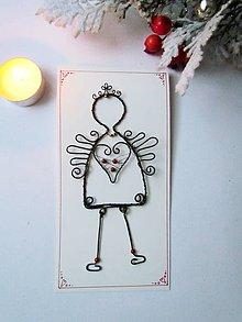 Papiernictvo - pohľadnica - obrázok - 7560742_