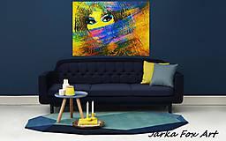 Obrazy - Láska je odpoveďou....:-).. - 7564917_