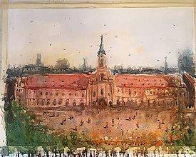 Obrazy - Bratislava - 7564914_