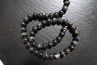 Minerály - Regalit 8ČR1 - 7568722_