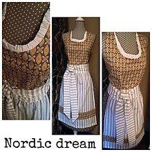 Iné oblečenie - Nordic Dream - 7573105_