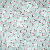 Papier - Papier ruže 250 g/m2 - 7587195_