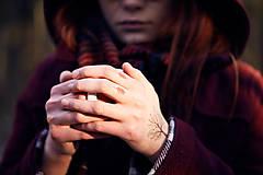 Nezaradené - Dočasné tetovačky - Lesné - 7586268_