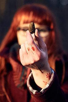 Nezaradené - Dočasné tetovačky - Lesné (14) - 7586270_