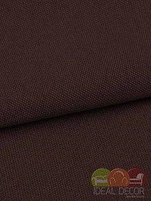 Textil - Dakota 004 ružová (Dakota 006 bordová) - 7587924_