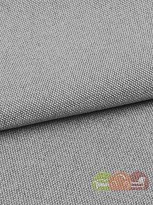 Textil - Dakota 004 ružová (Dakota 003 béžová) - 7587936_