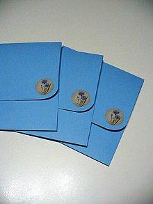 Papiernictvo - CD obal - 7588786_