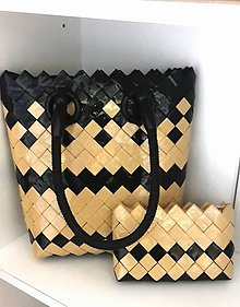 Kabelky - little bags - 7589249_