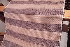 Úžitkový textil -  - 7590873_