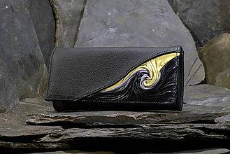 Peňaženky - Originální peněženka - Belleza - 7592179_