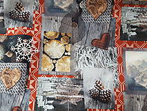 Textil - látka - 7596974_