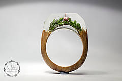 Prstene - Victoria - 7602545_