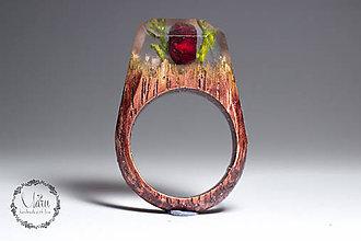 Prstene - Tokyo - 7602460_