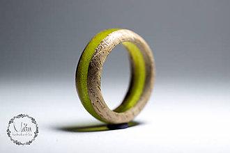 Prstene - Ema - 7602536_