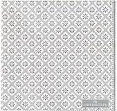 Papier - Servítka GG25- Bianca warm - 7604161_