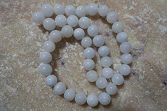 Minerály - Jadeit 10JFP-B2 - 7605040_