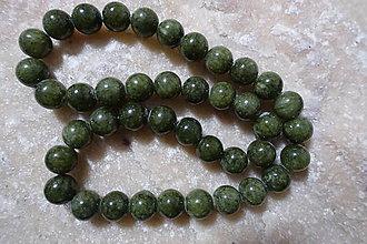 Minerály - Jadeit 10JFP-ZL3 - 7605161_