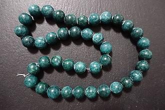 Minerály - Jadeit 10JFP-ZL5 - 7605185_