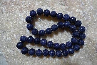 Minerály - Jadeit 10JFP-M2 - 7605204_