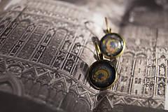 Sady šperkov - Midnight - 7612421_