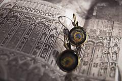 Sady šperkov - Midnight - 7612424_
