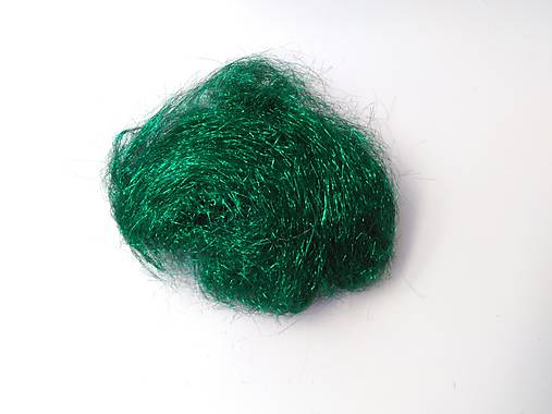 Angelina - zelená
