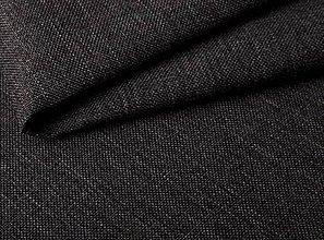 Textil - Sawana (neprešitá  1005 - šedá) - 7616280_